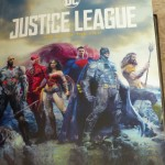 Justice-League-Digibook_MacBeth-10