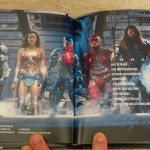 Justice-League-Digibook_MacBeth-11