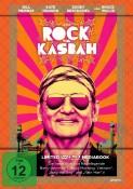 Amazon.de: Rock The Kasbah – Mediabook (+DVD) [Blu-ray] [Limited Edition] für 5,09€ + VSK