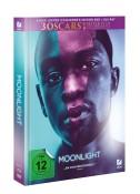 Amazon.de: Moonlight [Blu-ray] für 4,56€