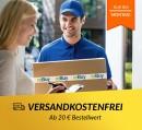 Rebuy.de: Versandkostenfrei ab 20€ bis 13.06.18