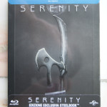 Serenity-Steelbook_bySascha74-01