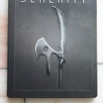 Serenity-Steelbook_bySascha74-06