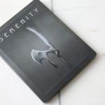 Serenity-Steelbook_bySascha74-07