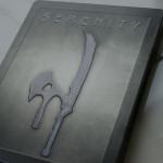 Serenity-Steelbook_bySascha74-08