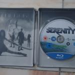 Serenity-Steelbook_bySascha74-16