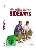 [Vorbestellung] JPC.de: Sideways – Limited Mediabook [Blu-ray] für 17,99€ inkl. VSK