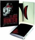 Media-Dealer.de: The Deer Hunter (Limited Digibook) [Blu-ray] für 5,99€ + VSK