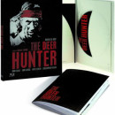 Zavvi.com: The Deer Hunter (Limited Digibook) [Blu-ray] für 8,50€ inkl. VSK