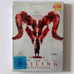 The-Wailing-Mediabook-01