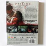 The-Wailing-Mediabook-02