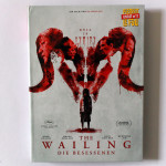 The-Wailing-Mediabook-03