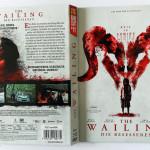 The-Wailing-Mediabook-07