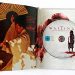 The-Wailing-Mediabook-11