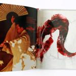 The-Wailing-Mediabook-12