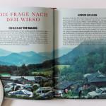 The-Wailing-Mediabook-14