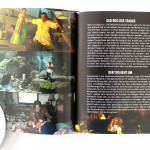 The-Wailing-Mediabook-15