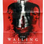 The-Wailing-Mediabook-18
