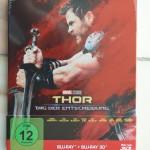 Thor-3-Steelbook_bySascha74-01