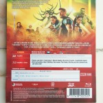 Thor-3-Steelbook_bySascha74-02