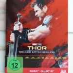 Thor-3-Steelbook_bySascha74-03