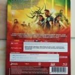 Thor-3-Steelbook_bySascha74-04