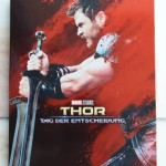 Thor-3-Steelbook_bySascha74-06
