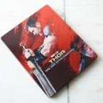 Thor-3-Steelbook_bySascha74-07