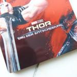 Thor-3-Steelbook_bySascha74-09