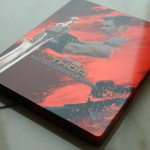 Thor-3-Steelbook_bySascha74-10