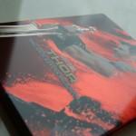 Thor-3-Steelbook_bySascha74-11