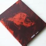 Thor-3-Steelbook_bySascha74-13