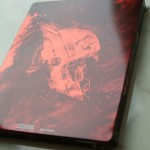 Thor-3-Steelbook_bySascha74-15