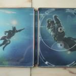 Thor-3-Steelbook_bySascha74-21