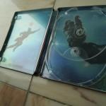 Thor-3-Steelbook_bySascha74-22