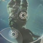 Thor-3-Steelbook_bySascha74-24
