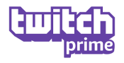 Twitch Prime: Kostenlose Games im Mai (mit Amazon Prime automatisch) z.B. Psychonauts