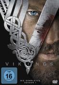 Amazon.de: DVD TV-Serien – 3 kaufen, 2 bezahlen (bis 29.04.18)