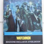 Watchmen-Steelbook_bySascha74-01