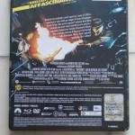 Watchmen-Steelbook_bySascha74-02