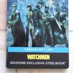 Watchmen-Steelbook_bySascha74-03