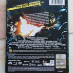 Watchmen-Steelbook_bySascha74-04