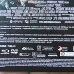 Watchmen-Steelbook_bySascha74-05