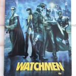 Watchmen-Steelbook_bySascha74-06