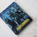 Watchmen-Steelbook_bySascha74-07