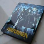 Watchmen-Steelbook_bySascha74-08