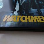Watchmen-Steelbook_bySascha74-09