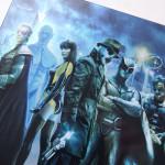 Watchmen-Steelbook_bySascha74-11