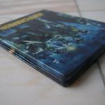 Watchmen-Steelbook_bySascha74-13