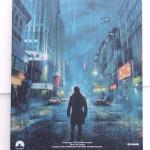 Watchmen-Steelbook_bySascha74-14